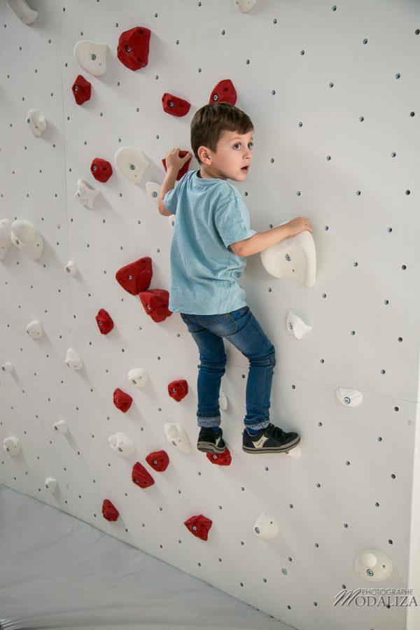 escalade bordeaux merignac climb up activité enfant by modaliza photographe-8966