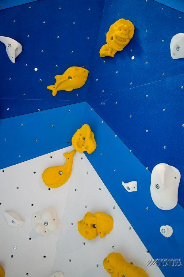 escalade bordeaux merignac climb up activité enfant by modaliza photographe-8975