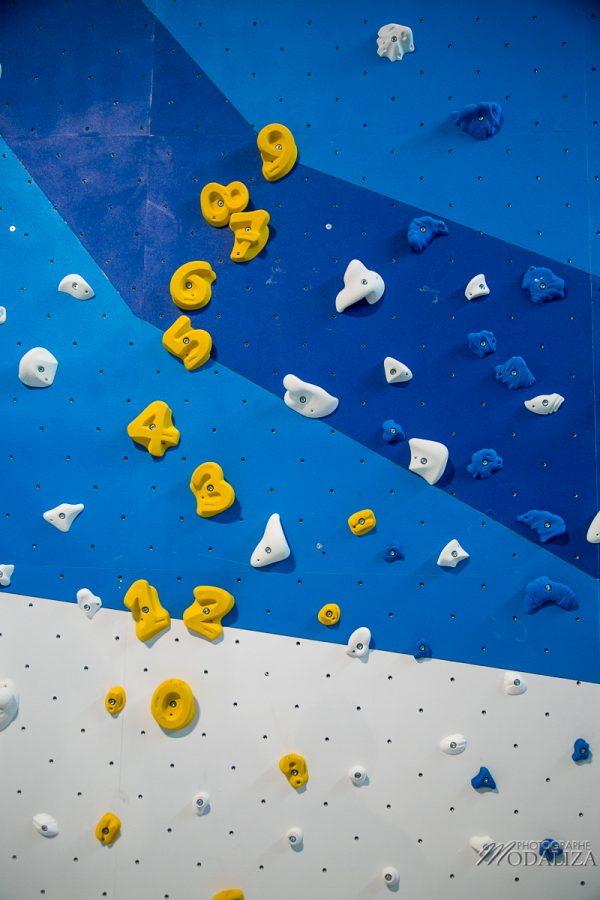 escalade bordeaux merignac climb up activité enfant by modaliza photographe-8976