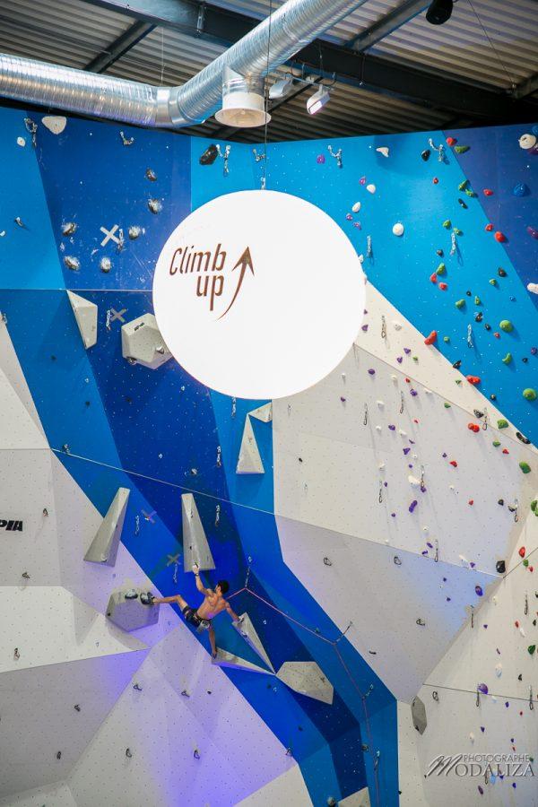 escalade bordeaux merignac climb up activité enfant by modaliza photographe-8985