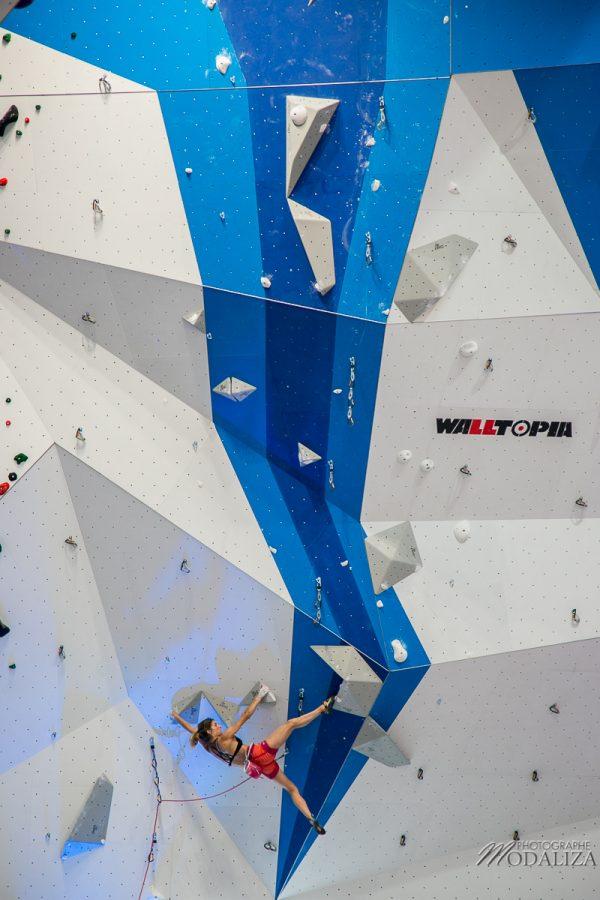escalade bordeaux merignac climb up activité enfant by modaliza photographe-8988