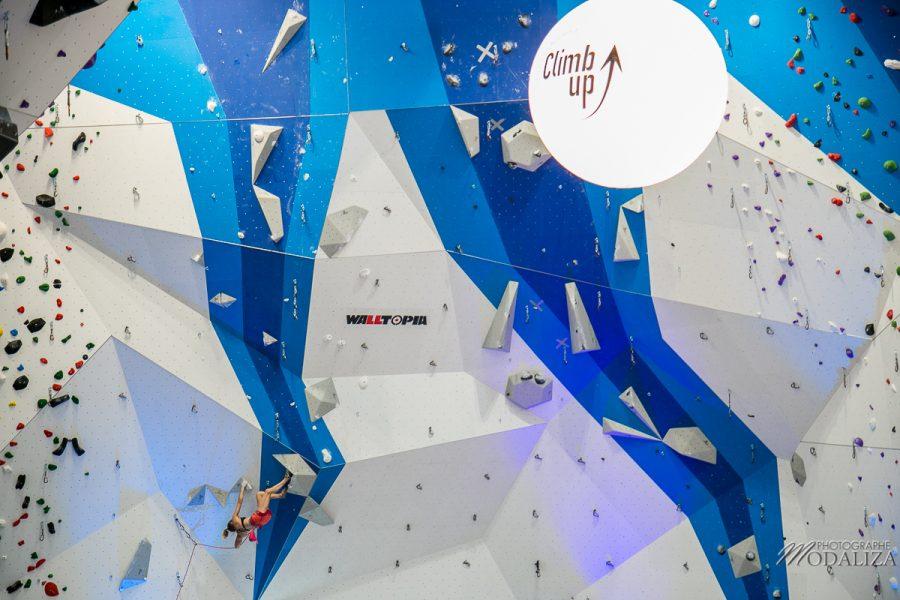 escalade bordeaux merignac climb up activité enfant by modaliza photographe-8989