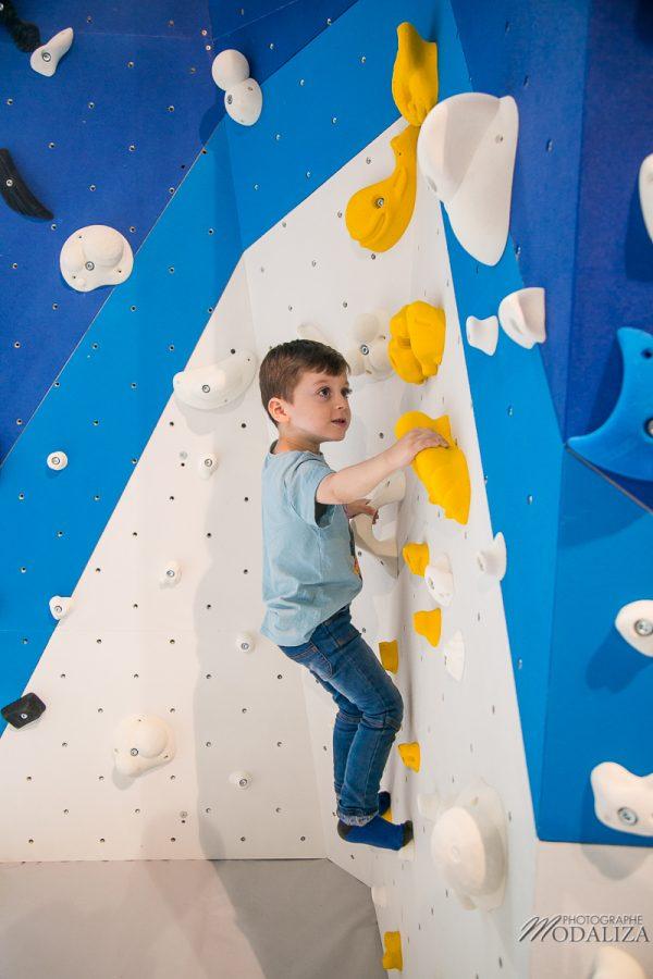 escalade bordeaux merignac climb up activité enfant by modaliza photographe-9008