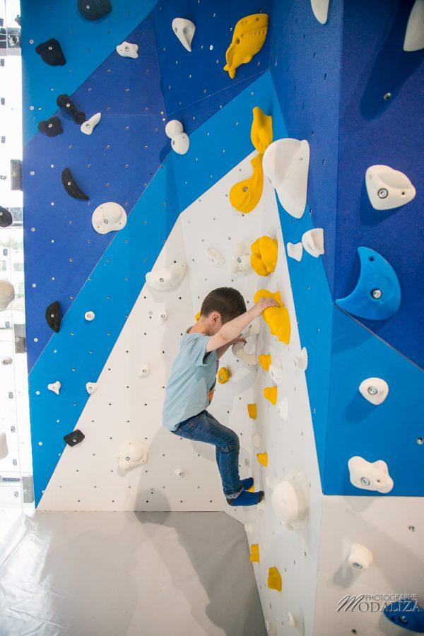 escalade bordeaux merignac climb up activité enfant by modaliza photographe-9010