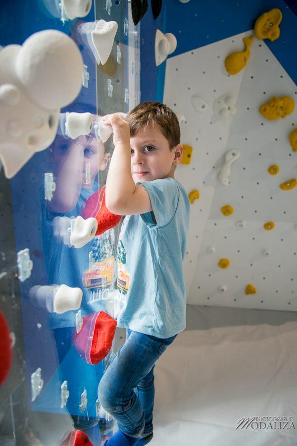 escalade bordeaux merignac climb up activité enfant by modaliza photographe-9017