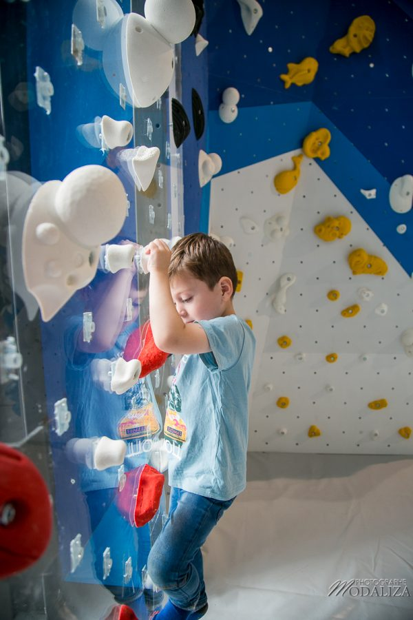escalade bordeaux merignac climb up activité enfant by modaliza photographe-9018