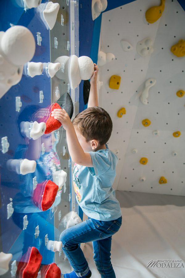 escalade bordeaux merignac climb up activité enfant by modaliza photographe-9021