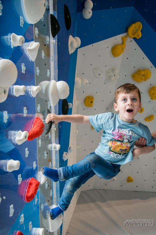 escalade bordeaux merignac climb up activité enfant by modaliza photographe-9030-2