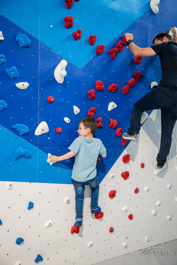 escalade bordeaux merignac climb up activité enfant by modaliza photographe-9040