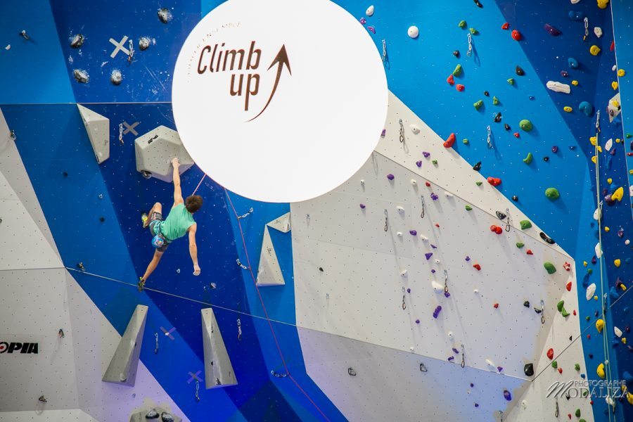 escalade bordeaux merignac climb up activité enfant by modaliza photographe-9047
