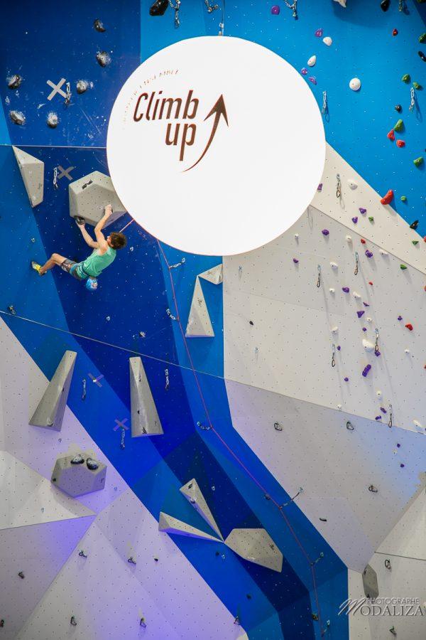 escalade bordeaux merignac climb up activité enfant by modaliza photographe-9049