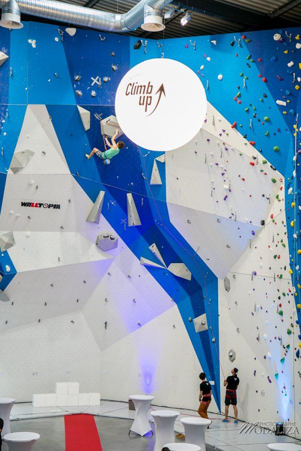 escalade bordeaux merignac climb up activité enfant by modaliza photographe-9050