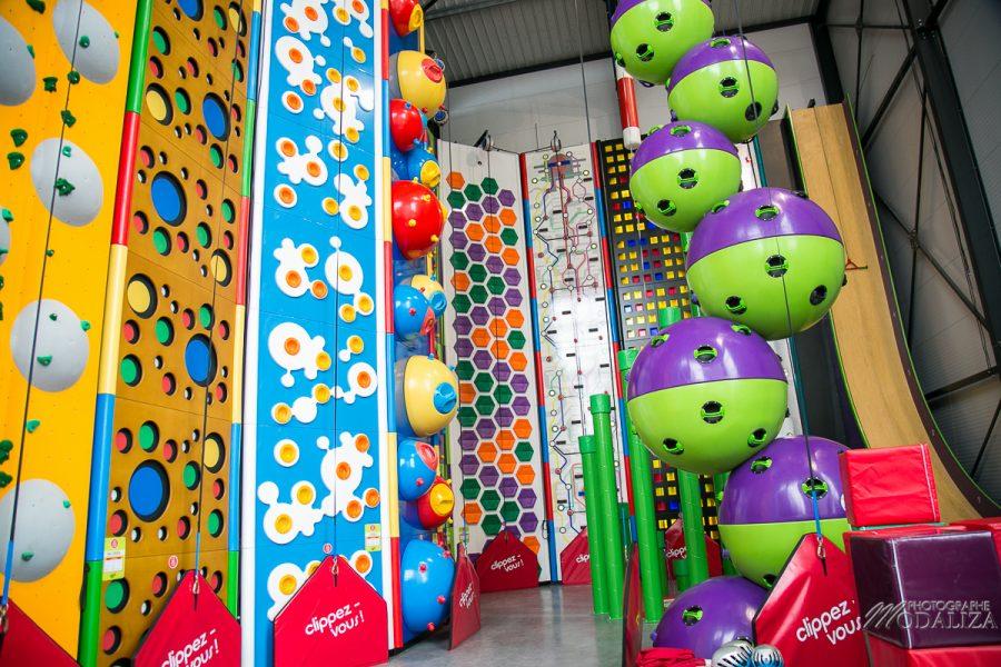 escalade bordeaux merignac climb up activité enfant by modaliza photographe-9056