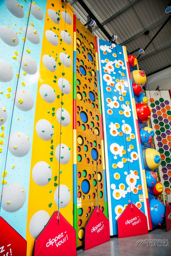 escalade bordeaux merignac climb up activité enfant by modaliza photographe-9057