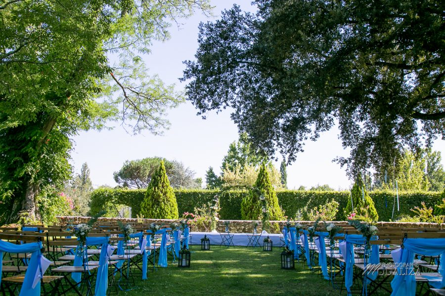mariage bleu blue wedding franco americain domaine de larchey bordeaux by modaliza photographe-8604