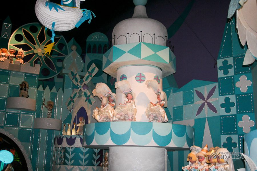 disney world orlando its small world maison des poupee monde est petit disneyworld by modaliza blog-14