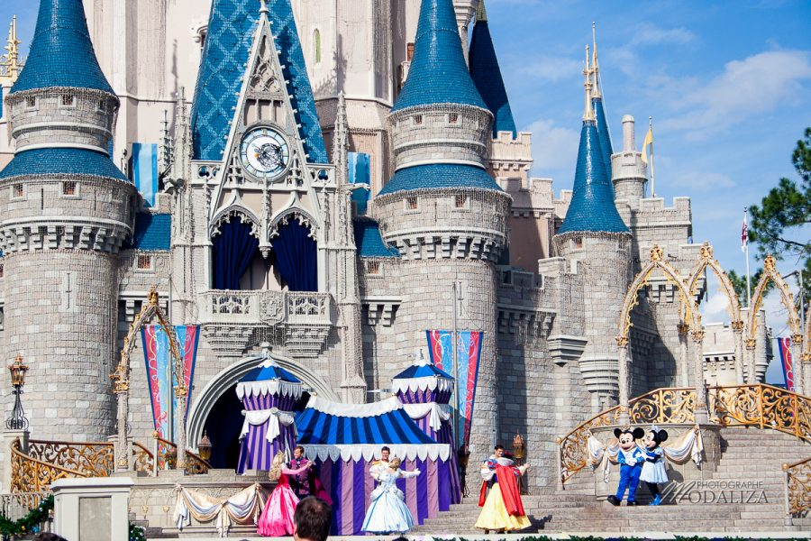 disney orlando magic kingdom world disney by modaliza blog-27