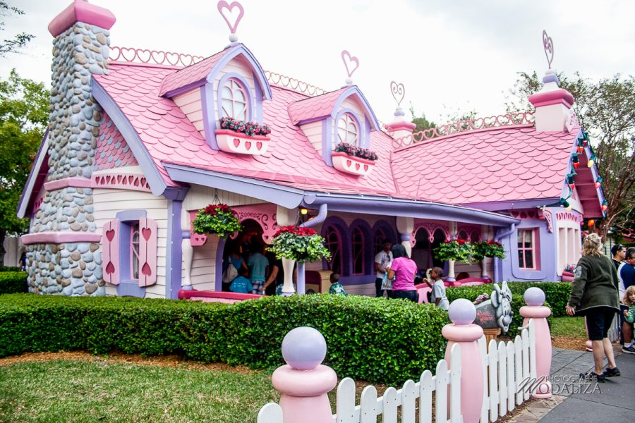disney orlando maison de minnie s house disneyworld by modaliza blog-32