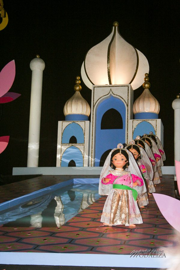 disney orlando its small world maison des poupee monde est petit disneyworld by modaliza blog