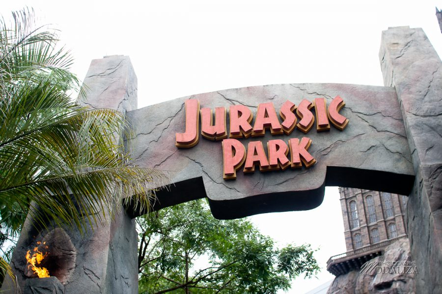 orlando adventure island universal studio park disney jurassic park by modaliza photo blog