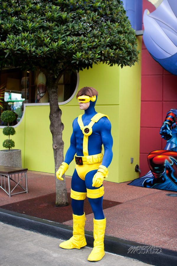 orlando orlando adventure island universal studio park disney super hero by modaliza photo blog island-3