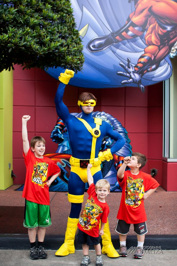 orlando orlando adventure island universal studio park disney super hero ands kids by modaliza photo blog island me-2