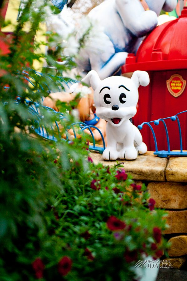 orlando adventure island universal studio park disney betty boop cartoon by modaliza photo blog