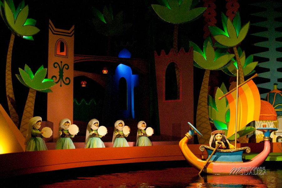 disney orlando its small world maison des poupee monde est petit disneyworld by modaliza blogy-6