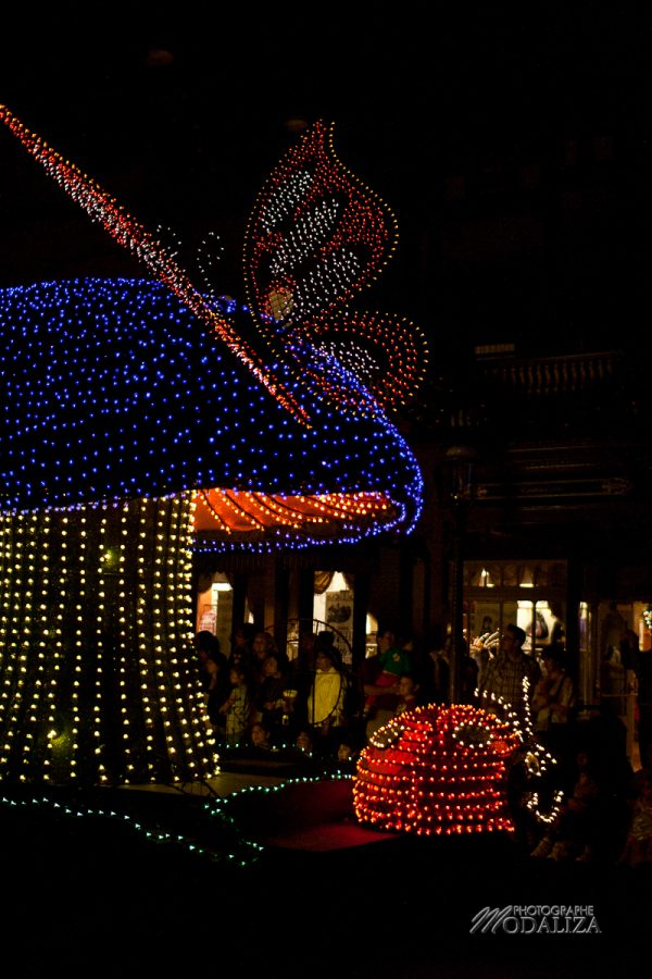 disney orlando disneylworld magic kingdom parade by night modaliza blog-48-5