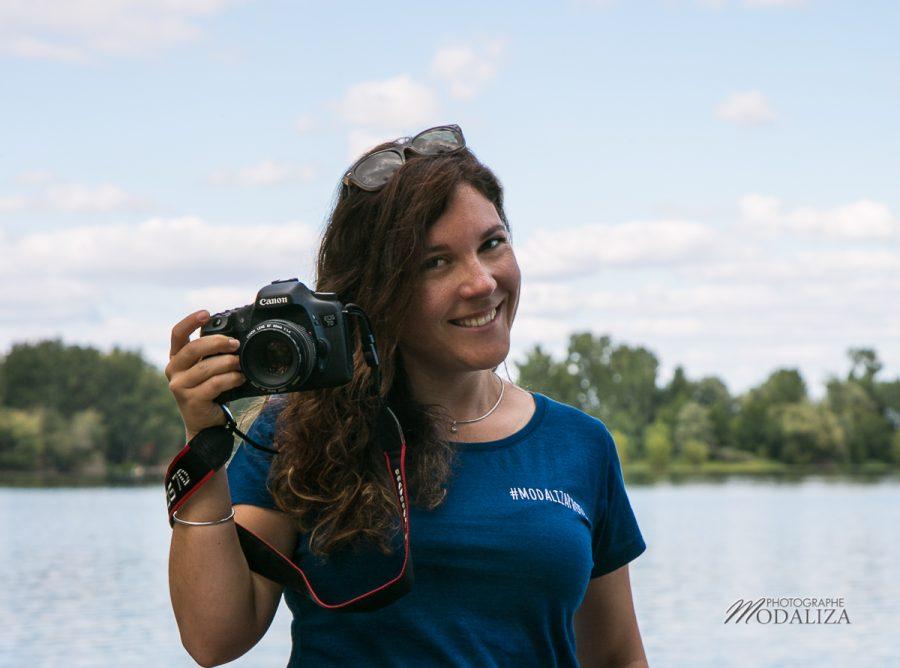 tshirt personnalise tunetoo bordeaux bordelaise blog test by modaliza photo-5963