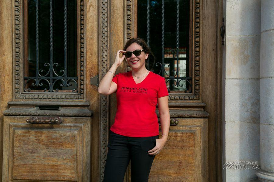 tshirt personnalise tunetoo bordeaux bordelaise blog test by modaliza photo-6078