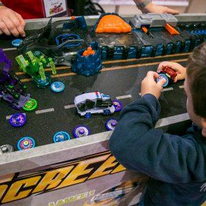 nouveaux jeux et jouets noel 2018 jpjj journee presse carrousel du louvre maman blogueuse by modaliza photo-0557