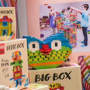 nouveaux jeux et jouets noel 2018 jpjj journee presse carrousel du louvre maman blogueuse by modaliza photo-0566