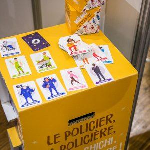 nouveaux jeux et jouets noel 2018 jpjj journee presse carrousel du louvre maman blogueuse by modaliza photo-0568