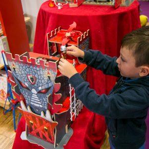 nouveaux jeux et jouets noel 2018 jpjj journee presse carrousel du louvre maman blogueuse by modaliza photo-0571