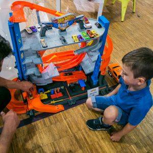 nouveaux jeux et jouets noel 2018 jpjj journee presse carrousel du louvre maman blogueuse by modaliza photo-0581