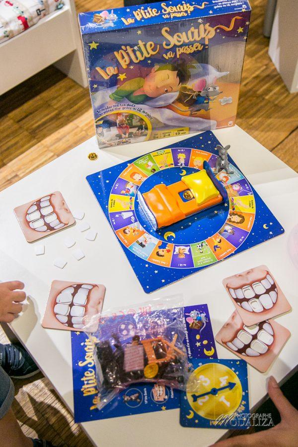 nouveaux jeux et jouets noel 2018 jpjj journee presse carrousel du louvre maman blogueuse by modaliza photo-0595