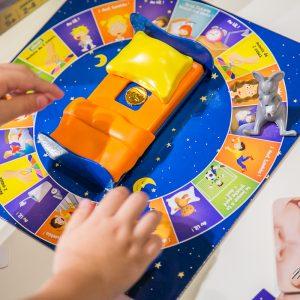 nouveaux jeux et jouets noel 2018 jpjj journee presse carrousel du louvre maman blogueuse by modaliza photo-0596