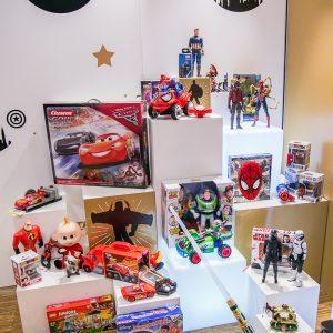 nouveaux jeux et jouets noel 2018 jpjj journee presse carrousel du louvre maman blogueuse by modaliza photo-0609