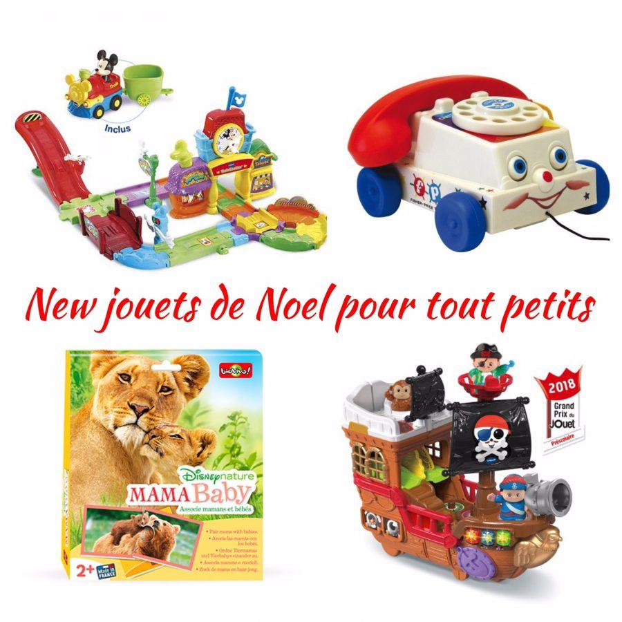 nouveaux jeux et jouets noel 2018 jpjj journee presse carrousel du louvre maman blogueuse by modaliza photo