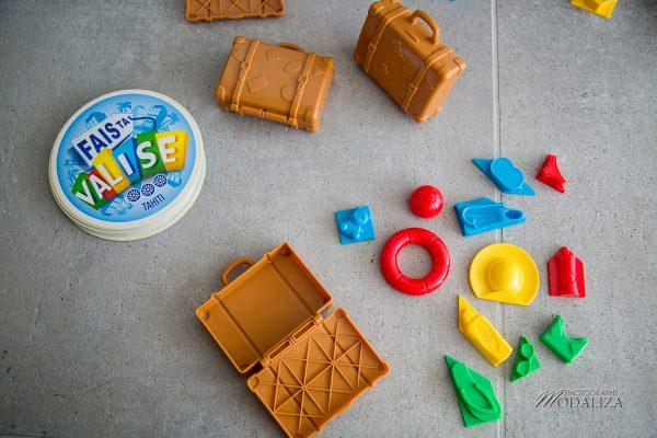 test blog maman blogueuse fais t vlise asmodee jeu societe cadeau jouet noel by modaliza photographe-8337