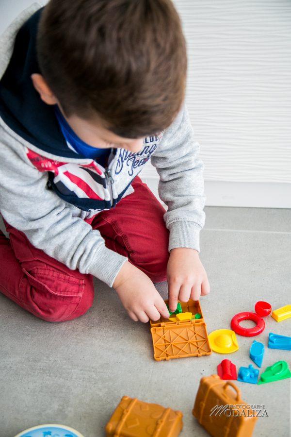 test blog maman blogueuse fais t vlise asmodee jeu societe cadeau jouet noel by modaliza photographe-8340