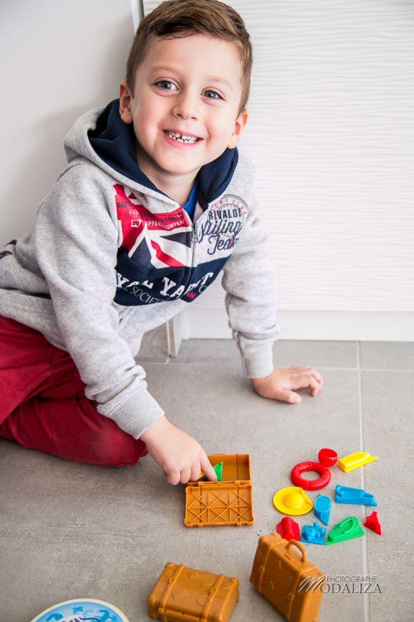 test blog maman blogueuse fais t vlise asmodee jeu societe cadeau jouet noel by modaliza photographe-8349