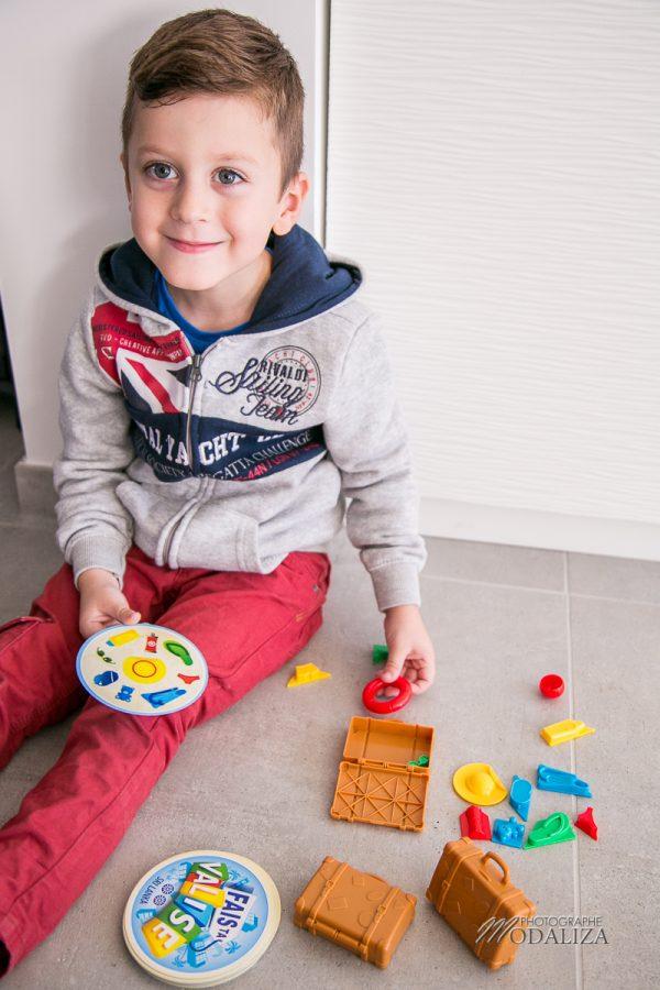 test blog maman blogueuse fais t vlise asmodee jeu societe cadeau jouet noel by modaliza photographe-8358