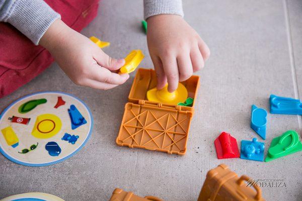 test blog maman blogueuse fais t vlise asmodee jeu societe cadeau jouet noel by modaliza photographe-8366