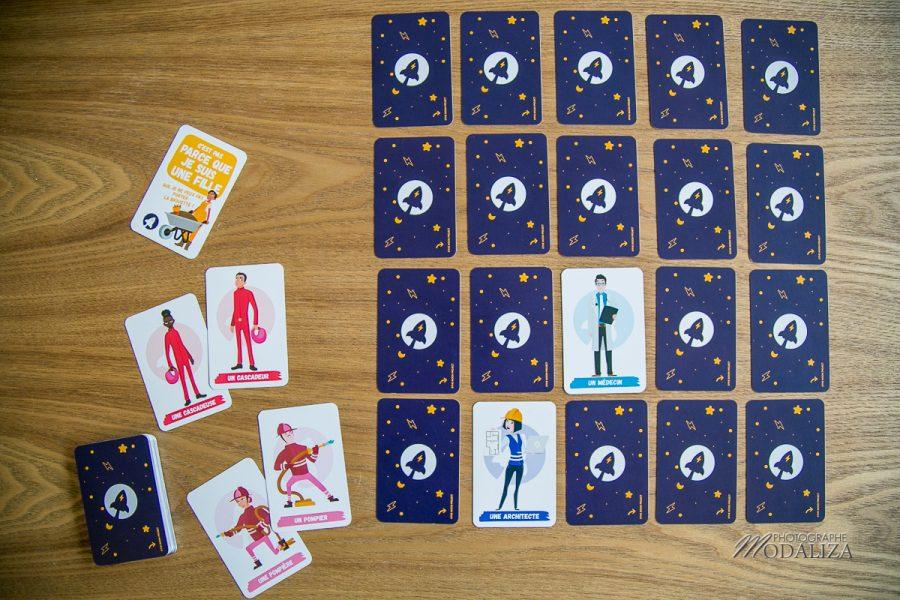 test blog maman blogueuse memo de l egalite homme femme jeu jouet noel by modaliza photographe-8111