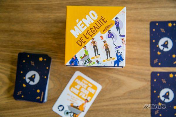 test blog maman blogueuse memo de l egalite homme femme jeu jouet noel by modaliza photographe-8124