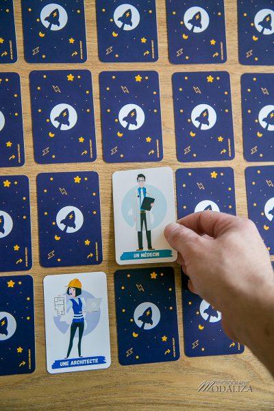 test blog maman blogueuse memo de l egalite homme femme jeu jouet noel by modaliza photographe-8129