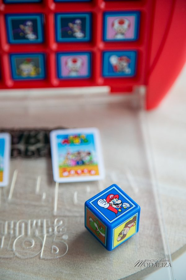 test blog mman blogueuse match super mario princesses disney jeu jouet noel by modaliza photographe-8100