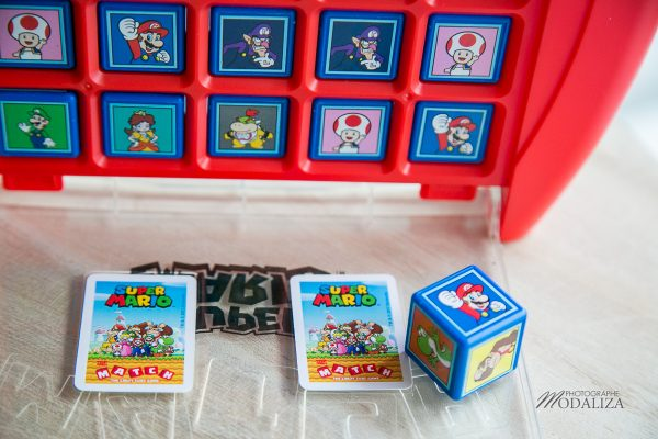 test blog mman blogueuse match super mario princesses disney jeu jouet noel by modaliza photographe-8108